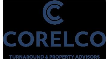 Corelco Turnaround property advisors